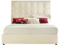 ����������� �������, Fusion Collection bed - AltaModa (������� � ������� ����������)