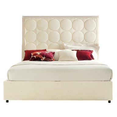 Кровать Fusion Collection bed