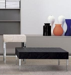 Журнальный столик YS TABLE, Cappellini