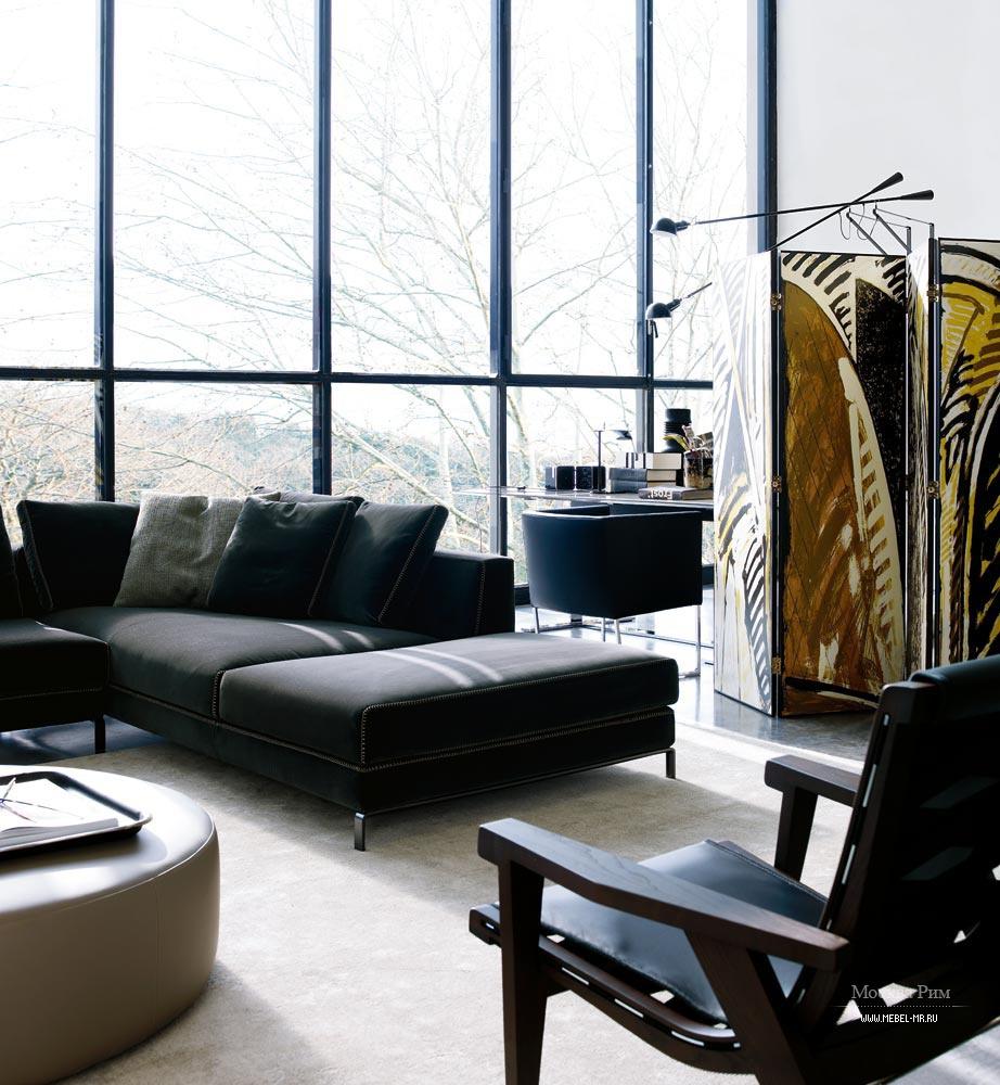 ray b b italia. Black Bedroom Furniture Sets. Home Design Ideas