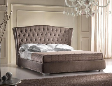 Кровать Letto fashion, Goldconfort