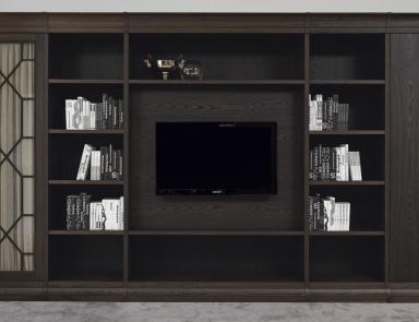 модульная мебель для гостиной италия итальянские стенки для