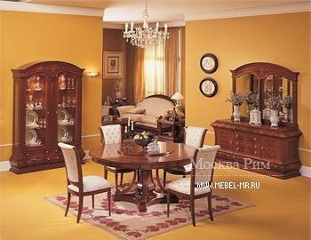 мебель в караганде фото