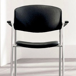 Стул Ergomo office guest s chair