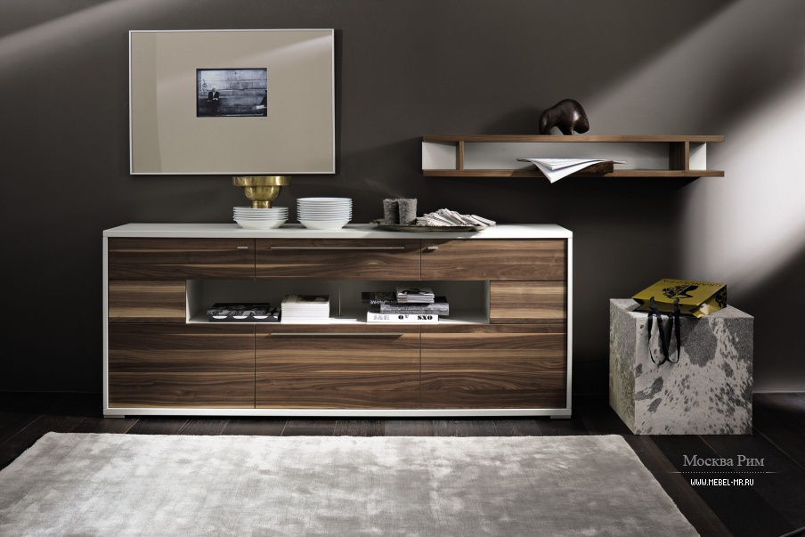 mento sideboard huelsta. Black Bedroom Furniture Sets. Home Design Ideas