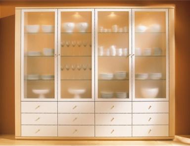 Шкаф для посуды в гостиную помогут подобрать рекомендации сп.