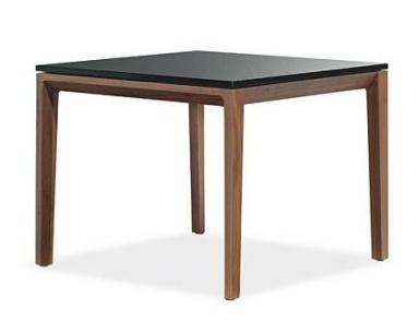 Стол Andoo table, Walter Knoll