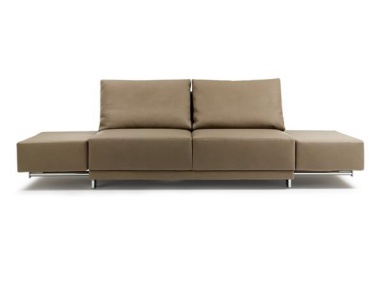 Диван Blue two, Walter Knoll