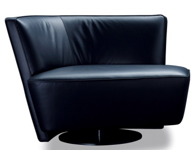 Кресло Drift single seater, Walter Knoll