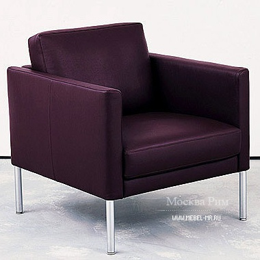 Кресло Good time, Walter Knoll