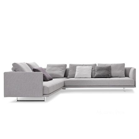 Диван Prime time, Walter Knoll