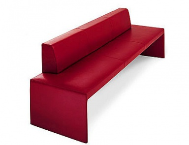 Диван Together 291, Walter Knoll