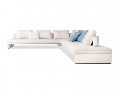 Диван Together 295, Walter Knoll