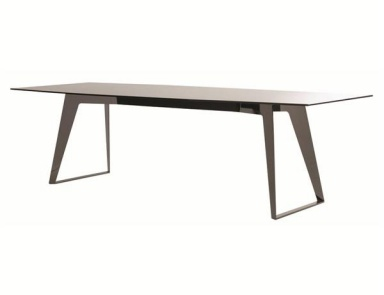 Обеденный стол, Echoes Dining Table - Roche Bobois