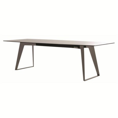 Стол Echoes Dining Table