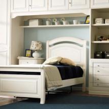 мебель для детской комнаты, мебель для мальчиков, мебельные гарнитуры для девочек, каталог детской мебели.
