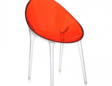 Стул Mr. Impossible, Kartell