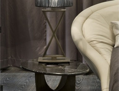 Стол Harry Bedside Table, Ipe Cavalli