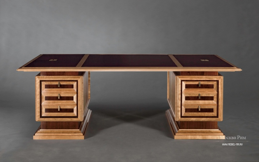 Столешница для письменного стола из дерева столешница для циркулярной пилы