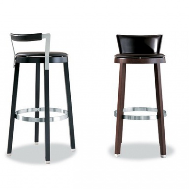 Стул Sella stool