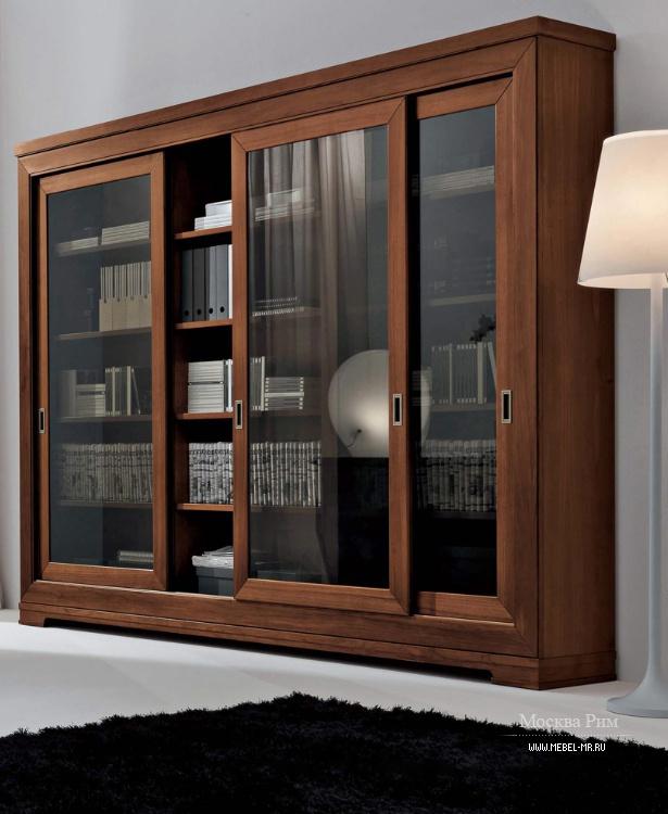 Мебель для гостиной - гостиная modigliani - modigliani библи.