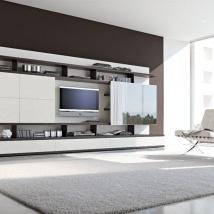полка кухонная мебель