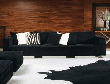 шикарные итальянские диваны представлены в каталоге диванов на нашем