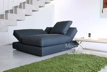 Кресло 825 Suite Chaise Lounge, Vibieffe