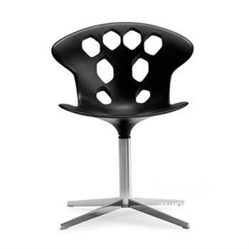 Стул Exagon Chair, Tonon