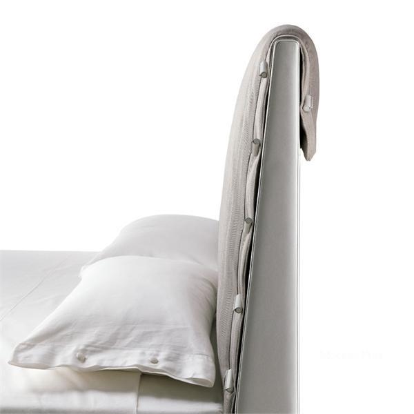 Подъемная двуспальная кровать сделать своими руками