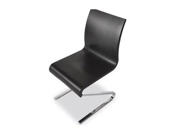 Стул Z-chair, Tonon