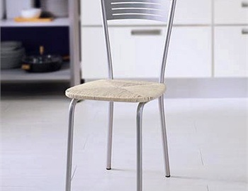 Стул Alis chair, Scavolini
