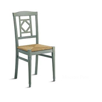 Стул Avellana chair, Scavolini