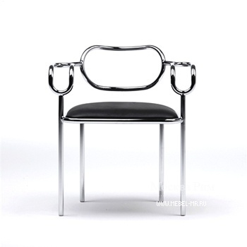 Стул 01 Chair, Living Divani