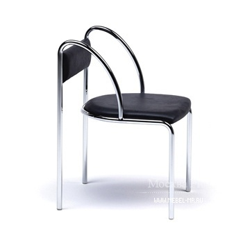 Стул Chair B, Living Divani