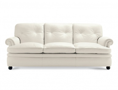 Диван Dream sofa, Poltrona Frau