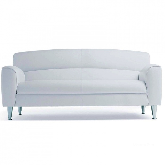 Диван Madison sofa, Poltrona Frau