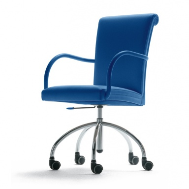 Кресло Vittoria Office Managerial with armrest