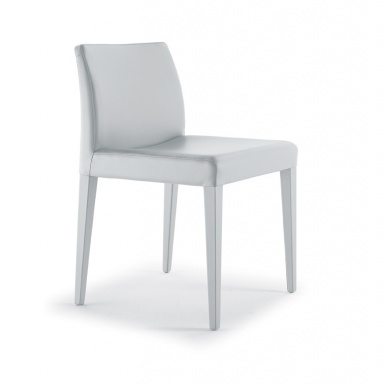 Стул Liz chair