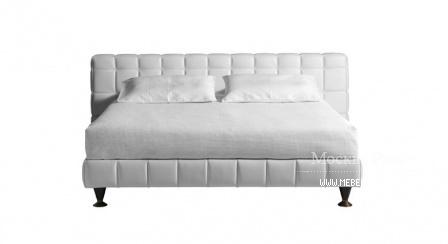 Кровать Hoff, Driade