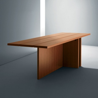 Стол Table I