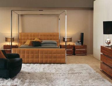 спальни италия итальянские спальни большой выбор разные стили