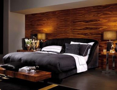 элитные спальни и их роль в обустройстве спальной комнаты мебель мр