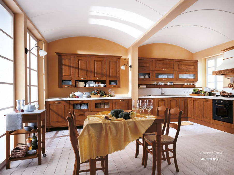 Кухня гарнитур для кухни lube cucine