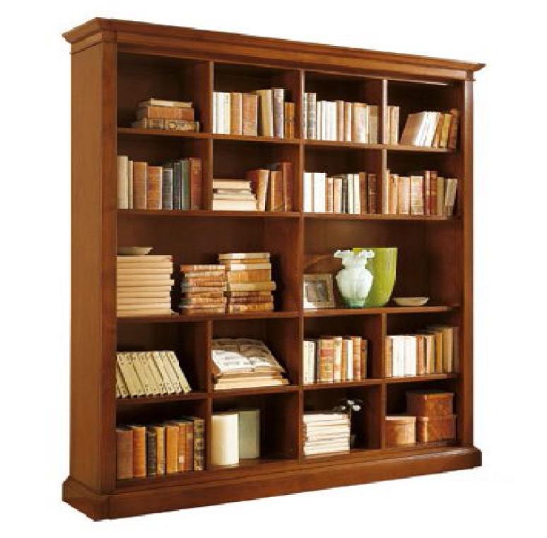 Книжный шкаф, bruno piombini - мебель мр.