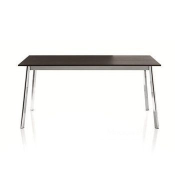 Обеденный стол Deja-vu Extending Table, Magis