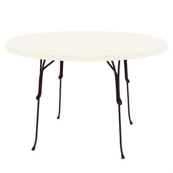 Стол Vigna Table