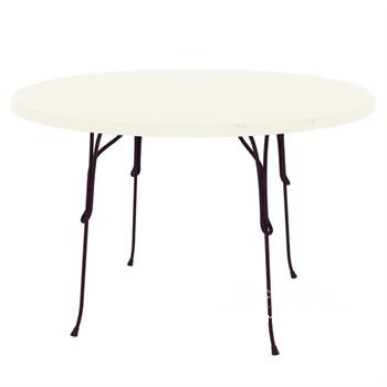 Стол Vigna Table, Magis