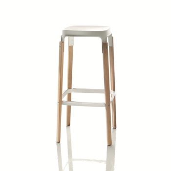 Барный табурет Steelwood Stool