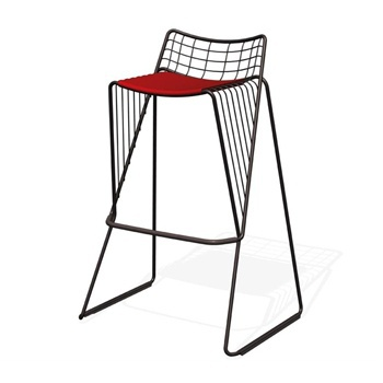 Стул Strings Stool